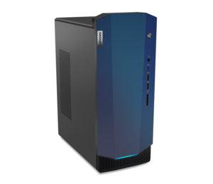 Lenovo IdeaCentre G5 14ACN6 (90RW000QFR)