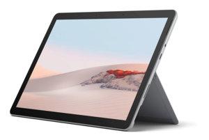 Microsoft Surface Go 2 - 8  Go / 128 Go