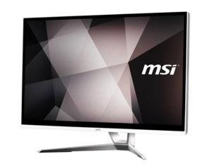 MSI Pro 22XT 9M-063XFR