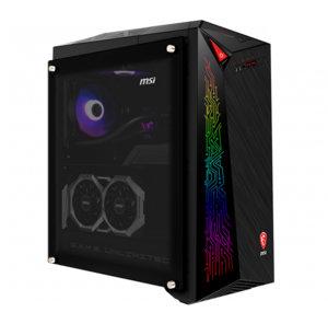 MSI MEG Infinite X 10SD-812FR