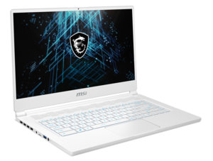 MSI Stealth 15M A11SDK-079FR
