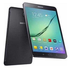 """Samsung Galaxy Tab S2 8.0"""" 32 Go - Noire"""