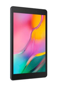 """Samsung Galaxy New Tab A 8"""" (2019) - 32 Go (noir)"""