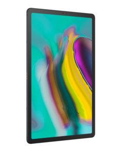 "Samsung Galaxy Tab S5e 10.5"" - 128 Go WiFi (noir)"