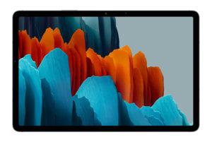 Samsung Galaxy Tab S7 128 Go 4G (Noir SM-T875N)
