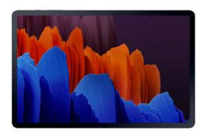 Samsung Galaxy Tab S7+ 256 Go 5G (Noir SM-T976B)