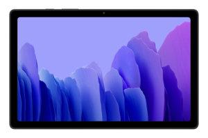 """Samsung Galaxy Tab A7 (2020) 10.4"""" - 64 Go + 4G (Gris)"""