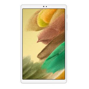 """Samsung Galaxy Tab A7 Lite 8,7"""" Wi-Fi 32 Go - Argent (2021)"""