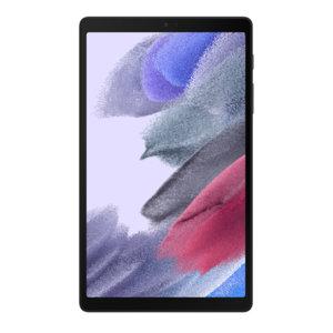 """Samsung Galaxy Tab A7 Lite 8,7"""" Wi-Fi 32 Go - Gris (2021)"""