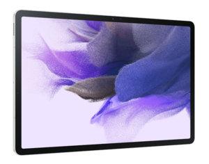Samsung Galaxy Tab S7 FE 128 Go WiFi (Argent SM-T733)