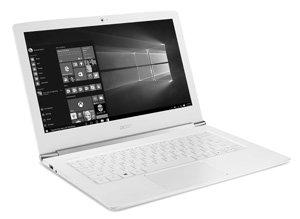 Acer Aspire S5-371-38P9