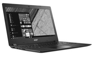 Acer Aspire 1 - A114-31-C6FA
