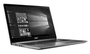 Acer Swift 3 - SF315-51G-591P