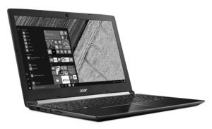 Acer Aspire 5 A515-51G-3886