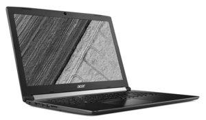 Acer Aspire 5 A517-51-360Y