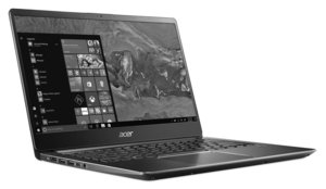 Acer Swift 3 SF314-54-56M5
