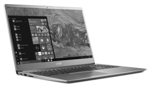 Acer Swift 3 SF315-52-56S8