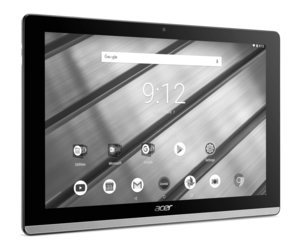 Acer Iconia One 10 B3-A50FHD-K7FX