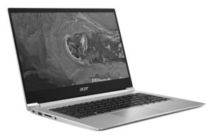 Acer Swift 3 SF314-55G-77GX