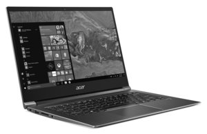 Acer Swift 3 SF314-55G-78CH