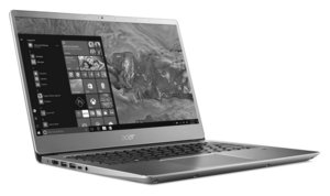 Acer Swift 3 SF314-56-53WF