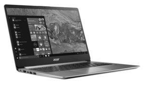 Acer Swift 1 SF114-32-P075