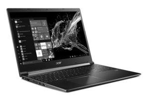 Acer Aspire 7 A715-74G-7383