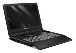 Acer Predator Helios 700 PH717-71-95MA