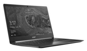 Acer Swift 5 Pro SF514-52TP-84Q2