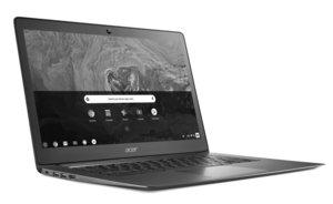 Acer Chromebook 14 CB3-431-C35S