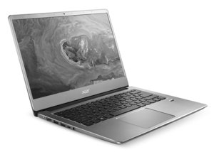 Acer Swift 3 SF314-41-R84P