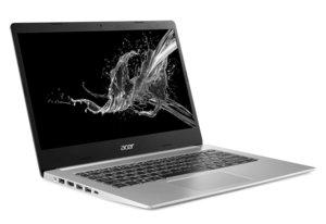 Acer Aspire 5 A514-52G-73PE