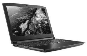 Acer Nitro 5 AN515-42-R3SA