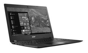 Acer Aspire 1 A114-32-P96Z