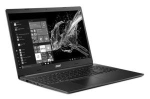 Acer Aspire 5 A515-54-36LJ