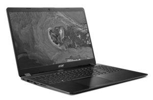 Acer Aspire 5 A515-52-33ES