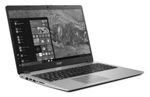 Acer Aspire 5 A515-52-529X