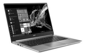 Acer Swift 3  SF314-57-71F6