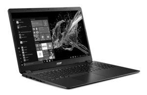 Acer Aspire 3 A315-54-58TX