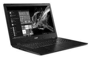 Acer Aspire 3 A317-52-35TF