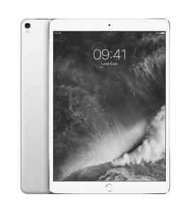 "Apple iPad Pro 10.5"" - 512 Go + Cellular"