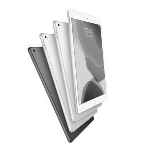 """Apple iPad 10,2"""" - 32 Go Wi-Fi (2019 7ème gen)"""