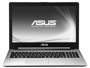 Asus S56CA Nvidia PhysX Windows 8 Drivers Download (2019)