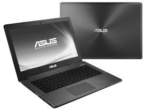 Asus Pro Essential P450LDV-WO193G