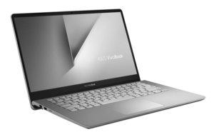 Asus VivoBook S14 S430UA-EB239T