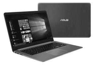 Asus VivoBook S501UA-EJ1424T