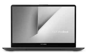 Asus VivoBook S14 S430UA-EB235T