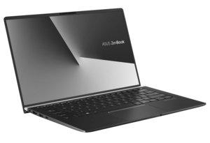 Asus ZenBook 14 UX433FN-A6014T