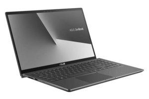 Asus ZenBook Flip 15 UX562FD-EZ010T