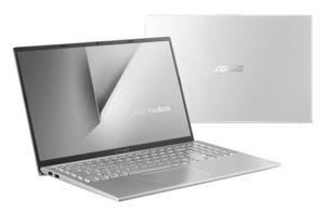 Asus VivoBook 15 X512UA-EJ435T